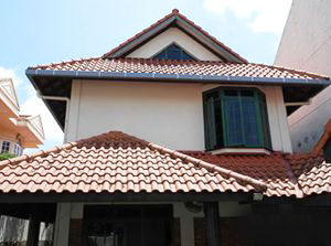 Roof-Maintenance-sg