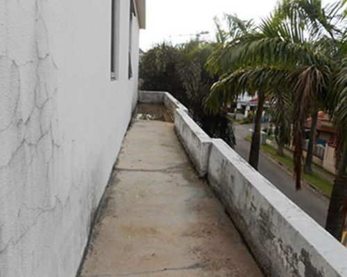 waterproofing-treatment4_05