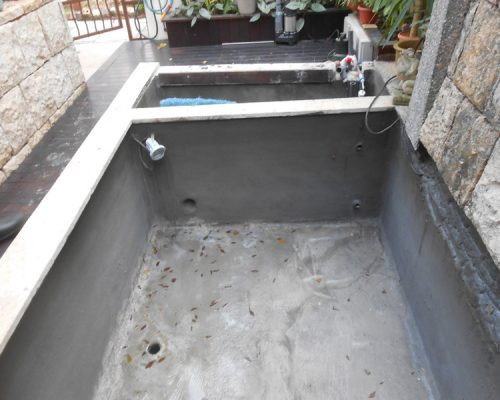 waterproofing-treatment_01