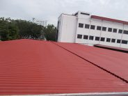Metal-Roof-Completed-1