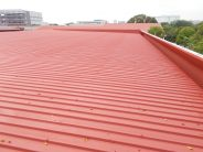 Metal-Roof-Completed-2