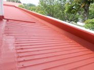 Metal-Roof-Completed-4