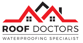 Roof-Doctors_logo